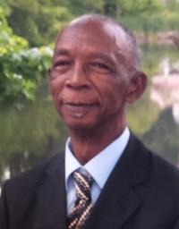 Deacon Eddie Lee Munnerlyn  1943  2020 (age 76)