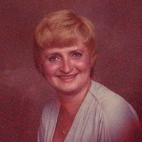 Delores Jeannie Calvert  March 24 1944  January 2 2020