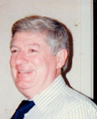 Dr William P Catena Jr  March 1 1944  January 5 2020 (age 75)