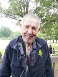 George Wayne Hillhouse  February 2 1943  January 7 2020 (age 76)