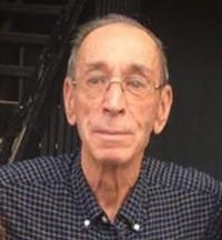 Hillis Leon Krause  June 4 1937  January 6 2020 (age 82)