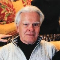 Jack Raymond Bagwell  December 19 1916  January 1 2020 (age 103)