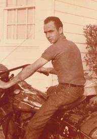 James Donald Veillon  August 25 1938  January 7 2020 (age 81)