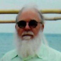 John Edward Crady Jr  July 10 1940  January 05 2020