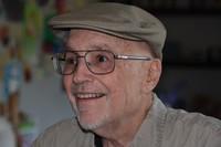 John Lynn Belisle  February 26 1947  January 3 2020 (age 72)