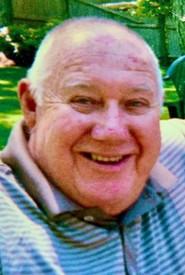 Joseph P Fingliss  January 29 1936  January 7 2020 (age 83)