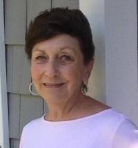 Louise Rose Marie Devost Desjardins  June 6 1938  January 6 2020 (age 81)
