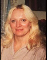 Margie  Sissy Gregor  February 7 1948  January 2 2020 (age 71)