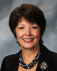 Marianne Schroyer  January 5 2020