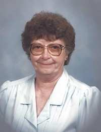 Martha Elizabeth Ferster Hedricks  April 6 1926  January 7 2020 (age 93)