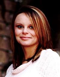 Meagan Nicole Gordon Kelley  January 7 1991  January 5 2020 (age 28)