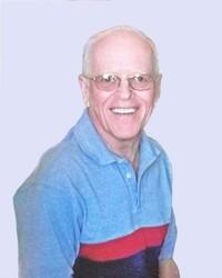 Paul David Haywood Jr  April 4 1942  January 6 2020 (age 77)
