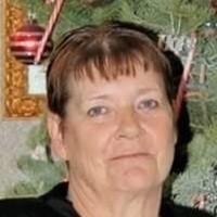 Phyllis Dickey  May 31 1958  January 01 2020
