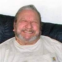 Ralph Payton Slaughter Jr  November 14 1946  January 6 2020