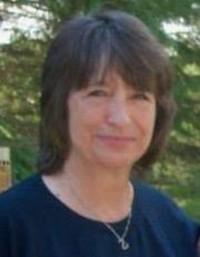 Sandra Lee Jandreau Vaillancourt  December 25 1946  January 7 2020 (age 73)