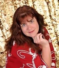 Vickie Sue Goney  2020