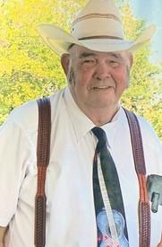 Walter Junior Earl Darnell Jr  January 20 1941  January 6 2020 (age 78)