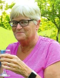 Carol Jean Jenkel Lutzewitz  June 29 1950  January 7 2020 (age 69)