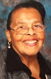 Carolann Grace Fowler  February 14 1941  January 7 2020 (age 78)