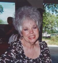 Carolyn Rae Morgan Sundin  June 15 1942  January 7 2020 (age 77)