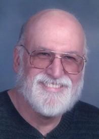 David Earle Deaner Sr  April 8 1947  January 8 2020 (age 72)