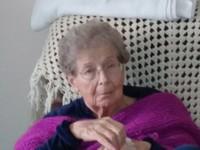 Diana Marian Hensel Forbes  July 30 1941  January 6 2020 (age 78)