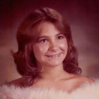 Donna Cecile Niver  October 14 1964  January 07 2020