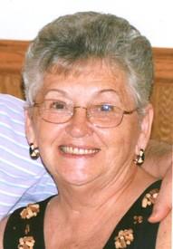 Donna Faye Wright  July 16 1938  January 7 2020 (age 81)