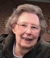 Doris E Schneibel LAKE  November 18 1929  January 6 2020 (age 90)