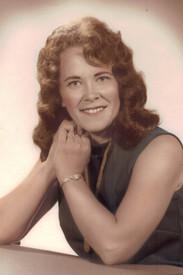 Evelyn Nikki Scott  September 2 1944  January 7 2020 (age 75)