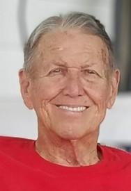 James C Bemis  March 27 1944  January 4 2020 (age 75)