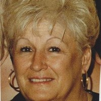 LORRAINE DARLING COLAPAOLO  May 31 1943  January 6 2020