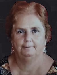 Lynda Tommasi  August 20 1953  January 7 2020 (age 66)