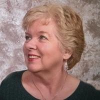Mary A McKeown  January 25 1942  January 7 2020