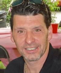 Michael J Beaucage  January 6 2020