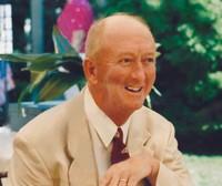 Michael James Lavelle  November 10 1946  January 6 2020 (age 73)