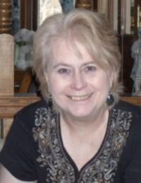 Nikki Jean Holden  January 8 1948