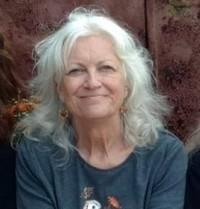 Sidney Ellen Reynolds Sennott  September 29 1946  January 7 2020 (age 73)