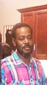 Sir Gregory K Peacock  November 20 1976  December 19 2019 (age 43)