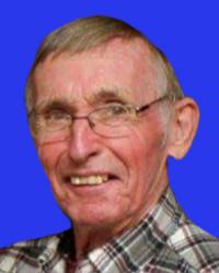 William Joe Grimes  February 5 1943  January 8 2020 (age 76)