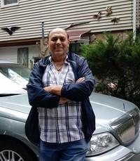 'Innocenzo Enzo Corleto  Sunday December 29th 2019
