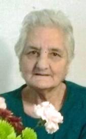 Carolyn Theresa Cameron-Azevedo  November 18 1934  January 5 2020 (age 85)