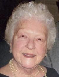 Claire D Gagnon  November 5 1933  January 8 2020 (age 86)