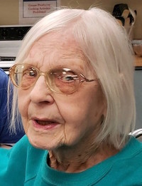 Dorothy Dot K Derbaum Freehling  March 26 1923  January 8 2020 (age 96)
