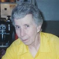 Frances  Hall  July 22 1935  January 2 2020