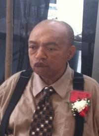 Glen Wayne White  December 28 1950  January 4 2020 (age 69)