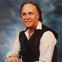 Glenn Thomas White  November 02 1936  December 31 2019