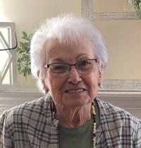 Helene F Joynes Monturano  November 19 1941  January 5 2020 (age 78)