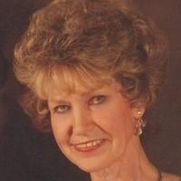 Joan Schlenker  June 27 1933  January 2 2020