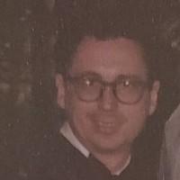 John Anthony Boyd  September 20 1937  January 05 2020